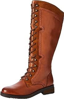 Amazon.es: Hush Puppies - Zapatos para mujer / Zapatos: Zapatos y ...