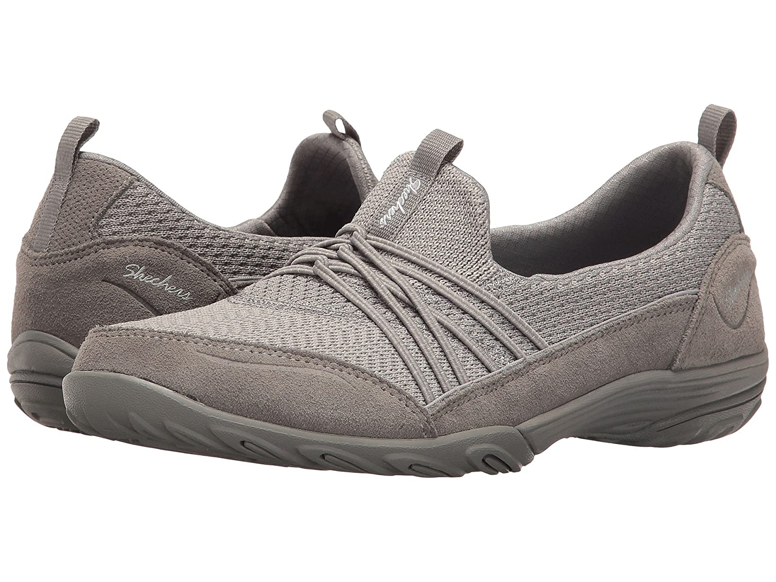 SKECHERS EmpressAtmospheric grades have affordable shoes