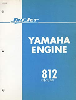 Best yamaha 292 engine Reviews