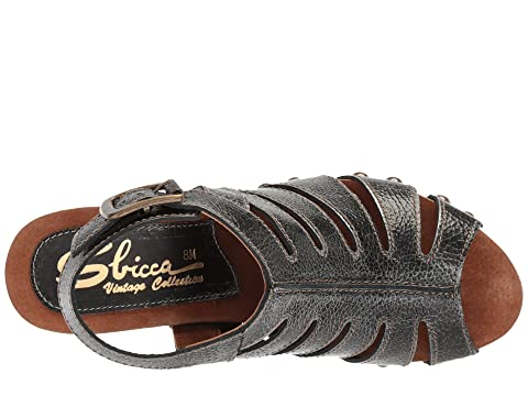 Sbicca Logan Select a Size