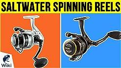 Amazon.com : Shimano Baitrunner D Spinning Reel (4.8:1) : Baitcasting Fishing  Reels : Sports & Outdoors