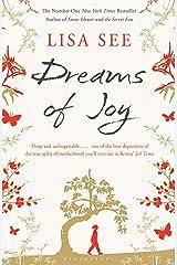 Dreams of Joy Kindle Edition