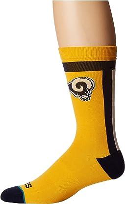NFL L.A. Rams