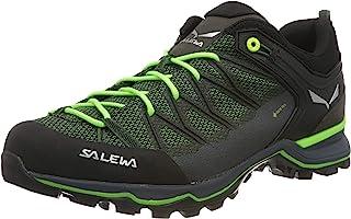 Salewa Men's Ms Mountain Trainer Lite Gore-tex High Rise Hiking Shoes