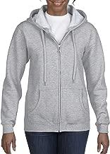 Best sweat hooded jacket Reviews