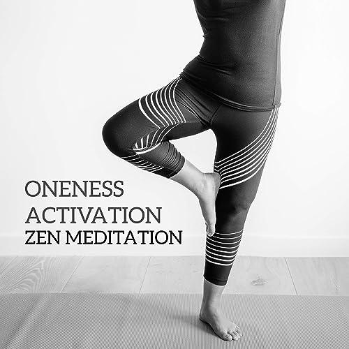 Om Chants & Mantras by Relaxing Zen Music Ensemble ...