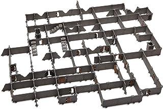 Dungeon Builder Game