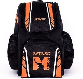 Mylec Inc Mk5 Back Pack Hockey Bag (MK5BP)