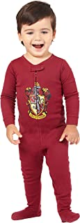 Best dobby harry potter pajamas Reviews