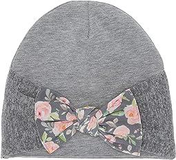 Grey/Floral