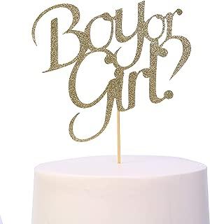 boy or girl photo