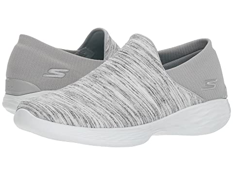 You - Bloom SKECHERS Performance SJ6m3uhy