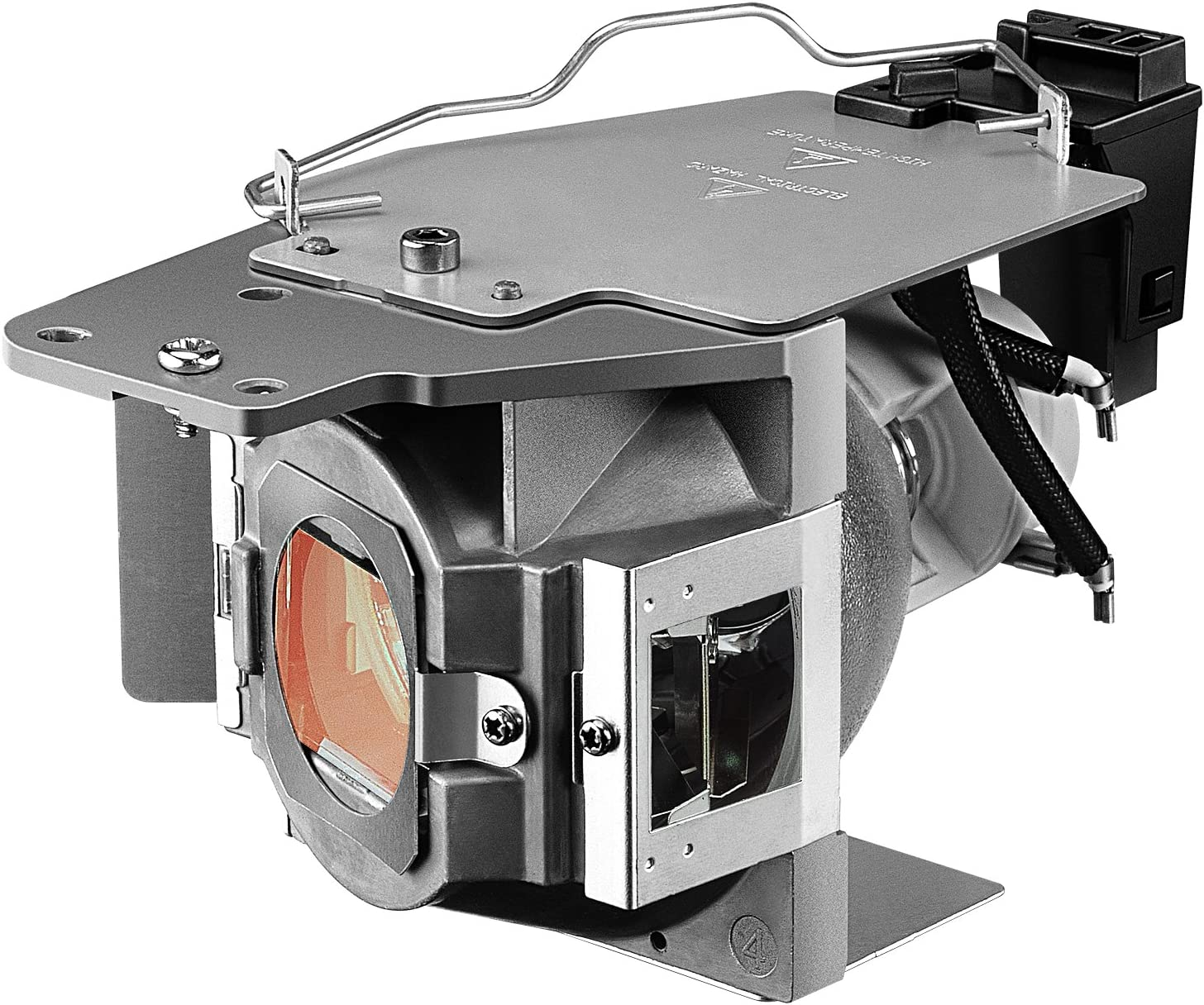 BenQ 5J.JAH05.001 Replacement Lamp for MH680 Projector