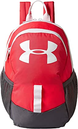 Peewee Backpack (Little Kids/Big Kids)
