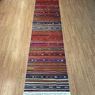 Best turkish kilim fabric Reviews