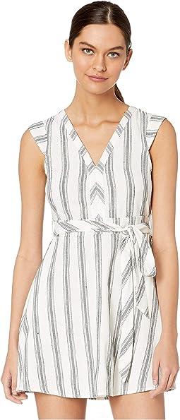 33d5b72a3b57 Women's V-neck Dresses + FREE SHIPPING | Clothing | Zappos.com