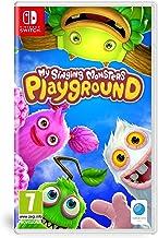 My Singing Monsters Playground - [Nintendo Switch]