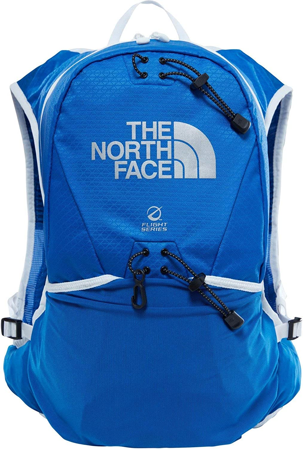 THE NORTH FACE Flight Race MT 12 EU EU EU Rucksack, Unisex Erwachsene Einheitsgröße B079VZ1FC6  Vielfältiges neues Design bcc8cb