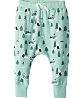 PEEK - Snow Bear Pants (Infant)