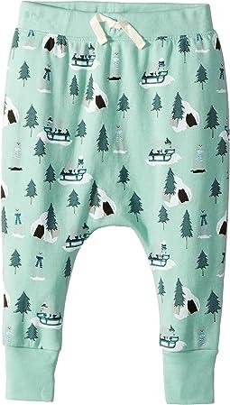 PEEK - Snow Bear Pants (Infant)