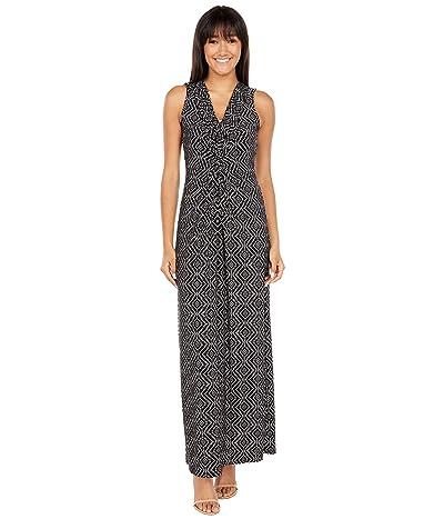 Tommy Bahama Caldera Canyon Maxi Dress