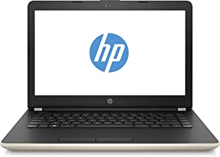 HP 2Pl95Ea 14 inç Dizüstü Bilgisayar Intel Core i5 8 GB 256 GB Windows 10