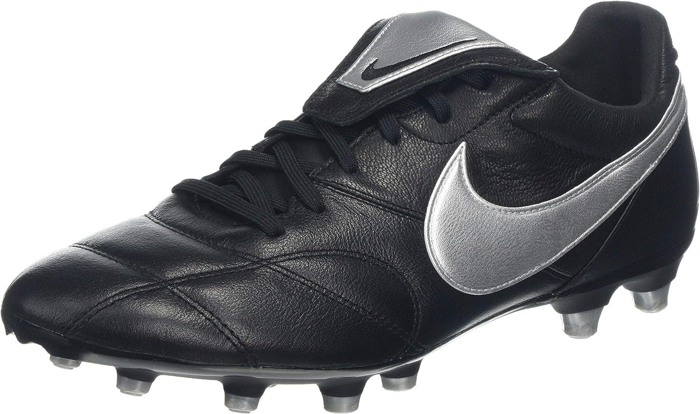 Nike Wohommes Comfort Thong Sandal