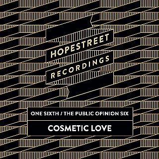Cosmetic Love / Jappo