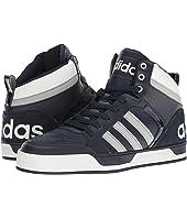 adidas - Raleigh 9TIS