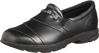 Asics 亚瑟士 步行鞋 Lifewalker400(W) FLC400