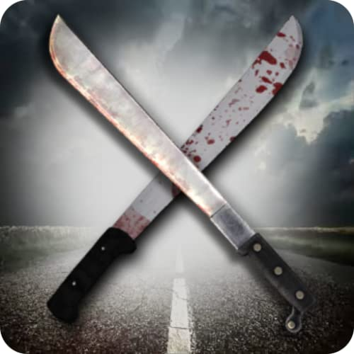 Jason Weapon