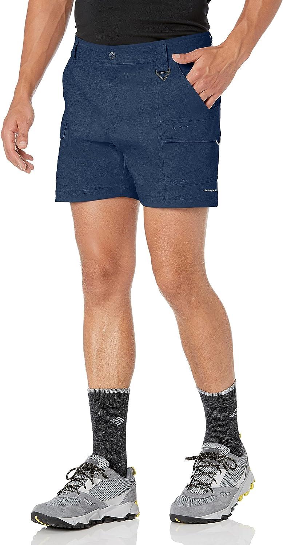 Columbia Men's Low Max 47% OFF Drag Popular popular Short