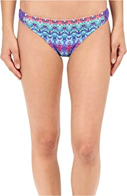 Prana - Imara Bottoms