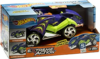 Toy State Vampira  cars toy For Boys , 90515