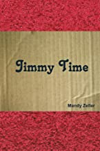 Jimmy Time