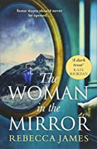 Best woman in mirror Reviews