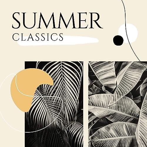 Concierto de Aranjuez: II. Adagio de Peter Benn & Orchestra ...