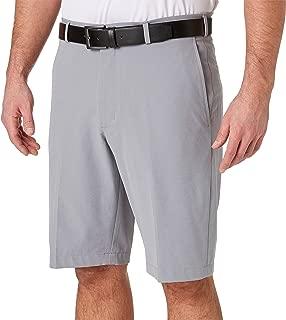 Men's Perfect 11 Core Golf Shorts