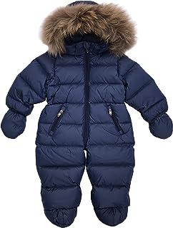 e85cd4719ac9d Amazon.fr   24 mois - Vêtements imperméables et combinaisons de ski ...