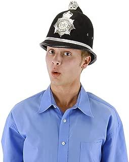 Best british police hat Reviews