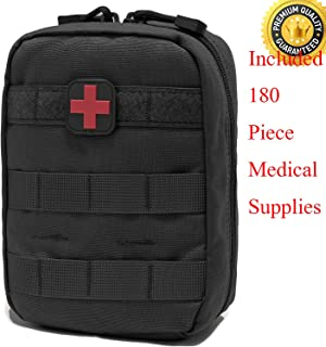 Best medical kit bag Reviews