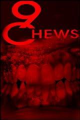 9Chews (9Tales Dark) Kindle Edition