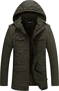 swt puffer jacket