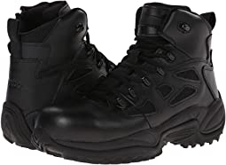 "Reebok Work Rapid Response 6"" CT"