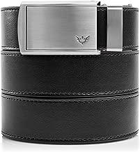 custom golf belt buckles initials