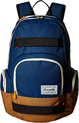 Atlas Backpack 25L