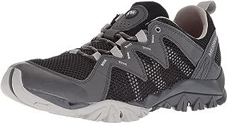 Tetrex Rapid Crest Water Shoe