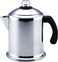 french drip coffee pot for sale