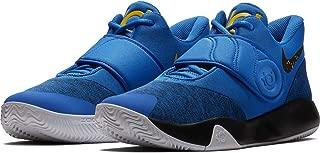 Nike Men's KD Trey 5 VI Blue