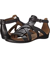 ECCO - Bouillion Sandal II Gladiator